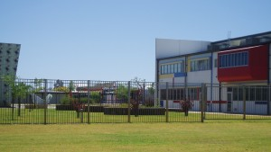 Atwell College 2