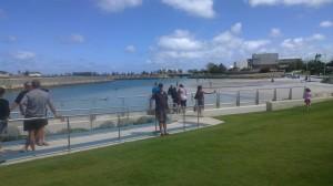 Coogee Beach 10