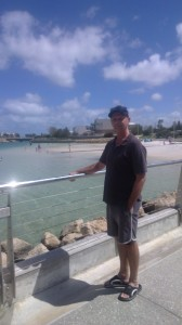 Coogee Beach 12