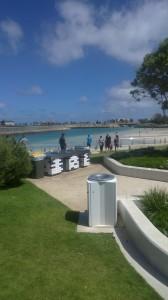 Coogee Beach 9